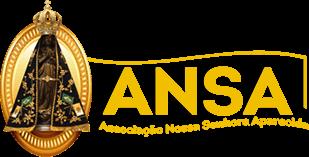 Ansa Brasil